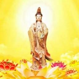 Buddhism and Mindfulness Meditation Music