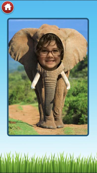 Zoo Sounds - Fun Educational Games for Kidsのおすすめ画像5