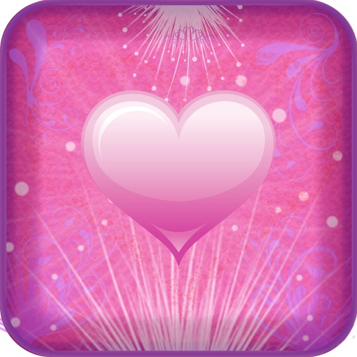 Home And Lock Screen Cute Wallpapers For Valentine