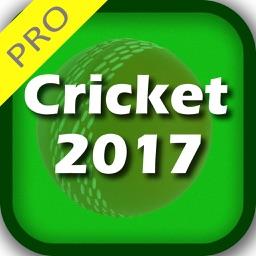 IPL 10 Live Score Pro  for Cricket IPL 2017