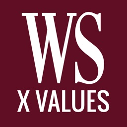 Xvalues - Value Wines by Wine Spectator