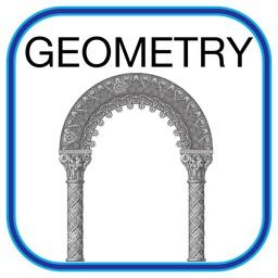 Geometry Calculator Pro