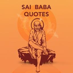 The Sai Baba of Shirdi-Quotes History & Biography