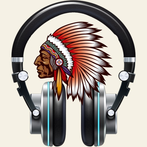 World Native American Radio