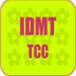 IDMT TCC CALCULATOR