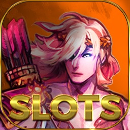 android casino games real money