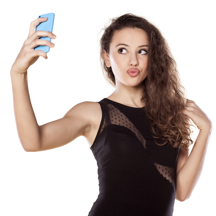 Best Selfie Ideas | ShowOff Styles Catalogs