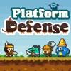 Platform Defense