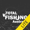 Total Fishing Austrailia Lite