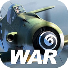 Activities of Lightning air combat:Real plane game