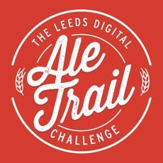 Activities of Digital Ale Trail Challenge