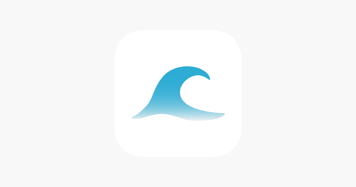 Surfr App | For Traveling Surfers on the App Store