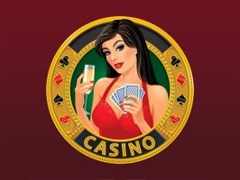 Casinomoji - stickers and emojis for casino