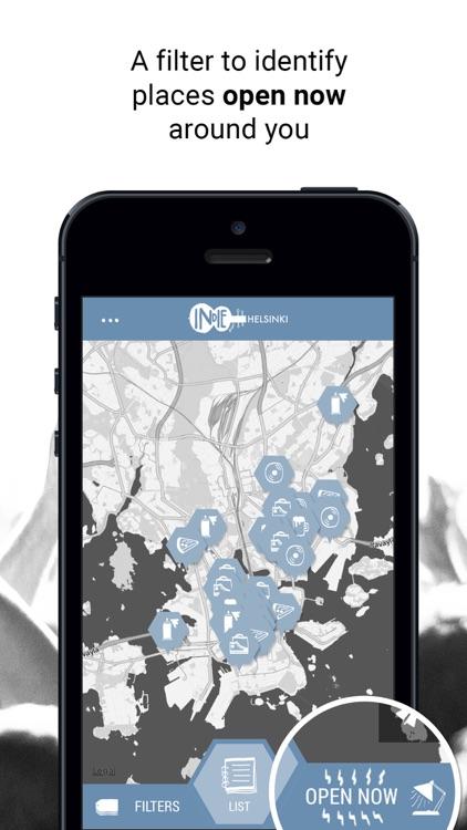 Indie Guides Helsinki screenshot-4