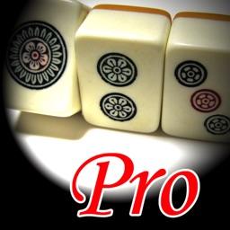 3D Mahjong Slot Pro