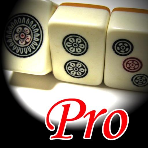 3D Mahjong Slot Pro icon