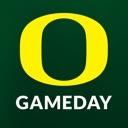 Go Ducks Oregon Gameday