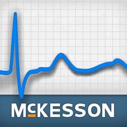 McKesson ECG Mobile