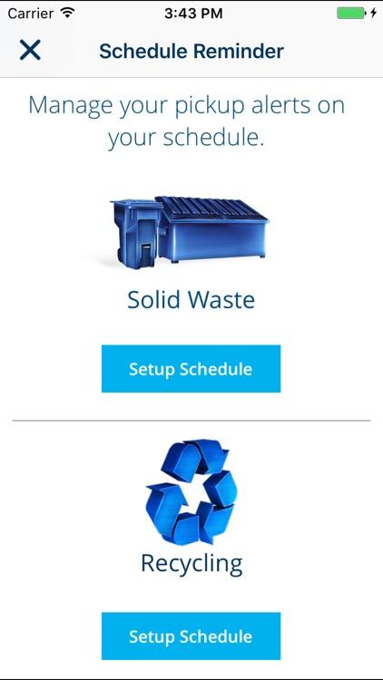 My Resource screenshot-4