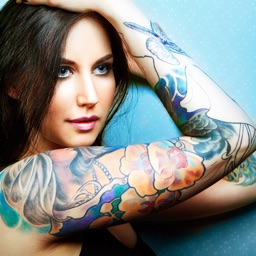 Tattoo Wallpapers – Tattoo Pictures & Arts