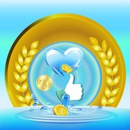 Wish Coin