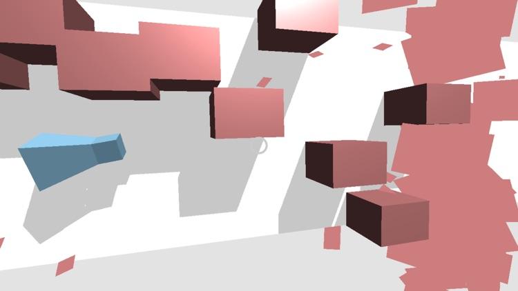 HOTDASH VR