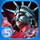 New York Mysteries 3: Die Laterne der Seelen icon