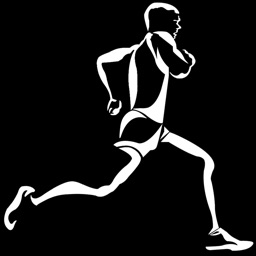 RunX Fit - GPS Running Tracker and Pace Calculator