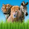 Zoo Sounds - Fun Educ...