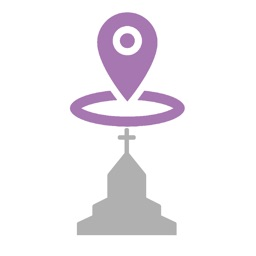 ChurchSpotter - Find Local Churches