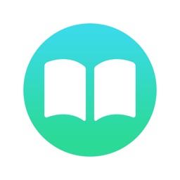 ≥小说≤-免费阅读电子书看书追书利器