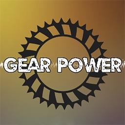 Gear Power
