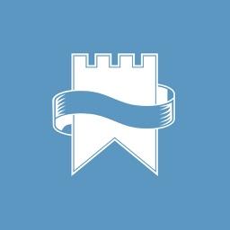 Heritage App
