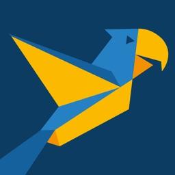 ParrotTweet