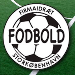 Fkbufodbold
