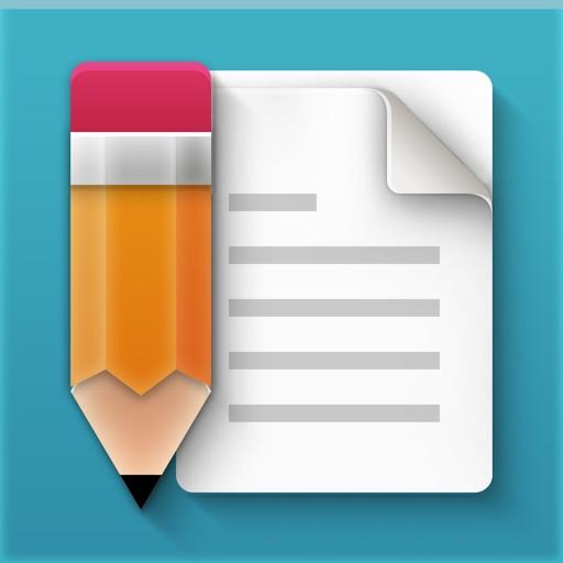 PDF Reader - Simplified Version
