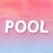 POOL(プール) -写真が保存し放題のアルバムアプリ