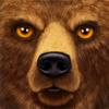 Gluten Free Games - Ultimate Forest Simulator  artwork
