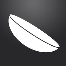 Lens Timer - Recall + Reorder