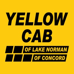 Yellow Cab Of Lake Norman and Concord