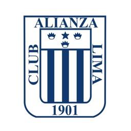 Alianza Lima edition