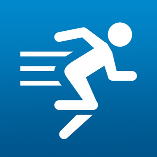 Run Tracker: Best GPS Runner to Track Running Walk