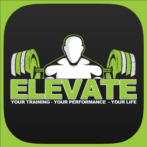 Elevate Training & Fitness