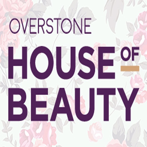 Overstone Spa House of Beauty