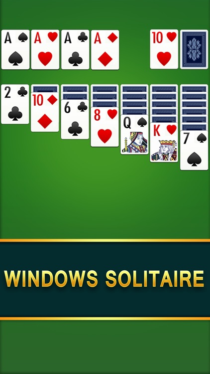 Solitaire⁺