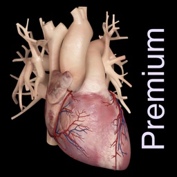 Cardiological Premium - Mobile Edition