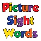 Picture Sight Words HD icon