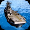 Battleship Multiplayer Sea Battle - 2 Player Games Reviews