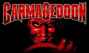 Carmageddon TV