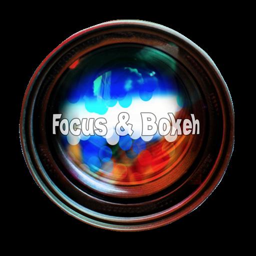 Focus And Bokeh